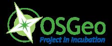 OSGeo_incubation