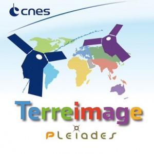 logo_terreimage