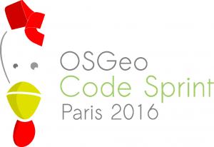Orfeo Toolbox team at the OSGeo Paris Code Sprint 2016 – Orfeo ToolBox